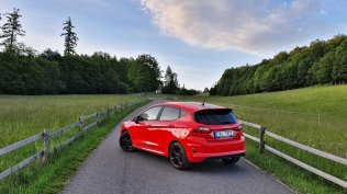 Test-2019-Ford-Fiesta-ST-Line-Red-Edition-10-EcoBoost-103-kW- (25)