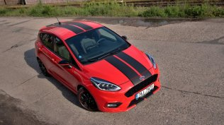 Test-2019-Ford-Fiesta-ST-Line-Red-Edition-10-EcoBoost-103-kW- (5)