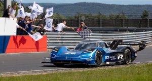 Volkswagen-ID_ R-rekord-Nurburgring- (3)