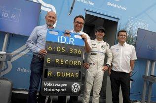 Volkswagen-ID_ R-rekord-Nurburgring- (4)