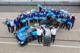 Volkswagen-ID_ R-rekord-Nurburgring- (5)