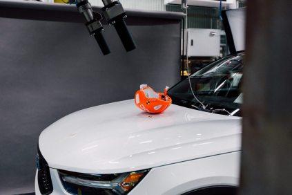 airbag-crash-test-cyklisticka-helma-volvo- (1)