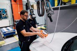 airbag-crash-test-cyklisticka-helma-volvo- (4)