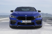 bmw-m8-coupe- (1)