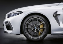 bmw-m8-coupe-m-performance-parts- (4)