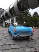 czech-pedal-car-typ-zk-1000-skoda-1000-mb- (2)