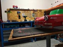 czech-pedal-car-typ-zk-1000-skoda-1000-mb- (3)