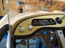 czech-pedal-car-typ-zk-1000-skoda-1000-mb- (9)