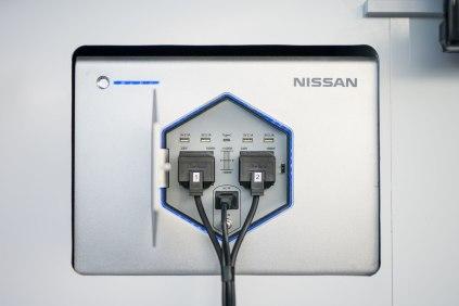 elektromobil-Nissan_e-nv200-zmrzlinarsky-vuz- (10)
