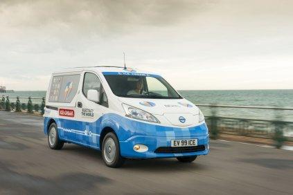 elektromobil-Nissan_e-nv200-zmrzlinarsky-vuz- (2)
