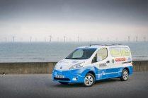 elektromobil-Nissan_e-nv200-zmrzlinarsky-vuz- (3)