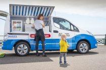 elektromobil-Nissan_e-nv200-zmrzlinarsky-vuz- (8)