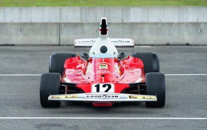 formule-Ferrari-312T-Niki-Lauda-aukce-2019-pebble-beach- (1)