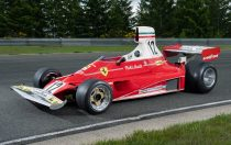 formule-Ferrari-312T-Niki-Lauda-aukce-2019-pebble-beach- (4)