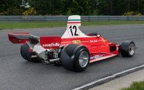 formule-Ferrari-312T-Niki-Lauda-aukce-2019-pebble-beach- (5)
