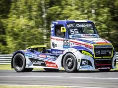 me-trucky-2019-buggyra