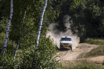 mp-sports-martin-prokop-prvni-jizda-shrek-ford-raptor- (34)