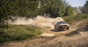 mp-sports-martin-prokop-prvni-jizda-shrek-ford-raptor- (39)