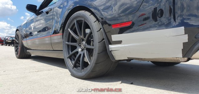 mustang-riders-sprinty-2019-ford-mustang- (14)