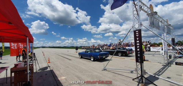 mustang-riders-sprinty-2019-ford-mustang- (2)