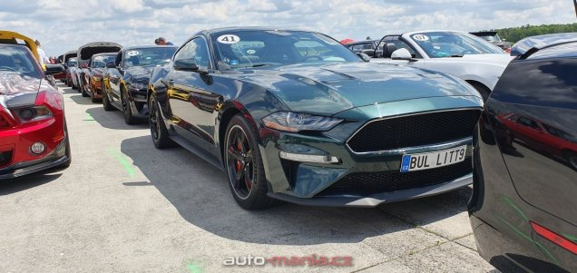 mustang-riders-sprinty-2019-ford-mustang- (27)
