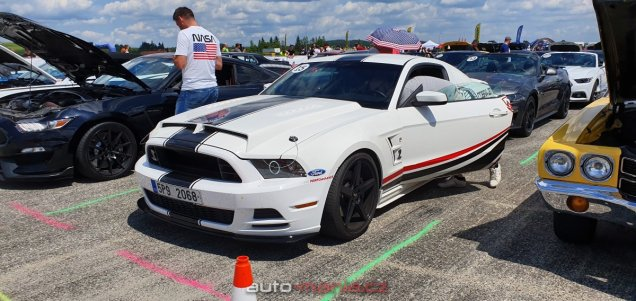 mustang-riders-sprinty-2019-ford-mustang- (32)
