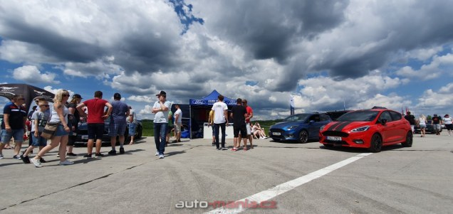 mustang-riders-sprinty-2019-ford-mustang- (42)