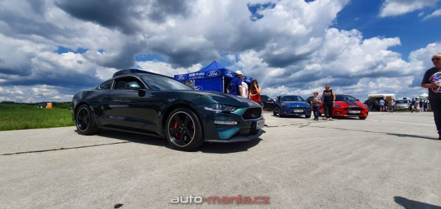mustang-riders-sprinty-2019-ford-mustang- (43)