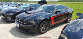 mustang-riders-sprinty-2019-ford-mustang- (62)