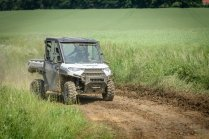 polaris-ranger-xp-1000- (2)