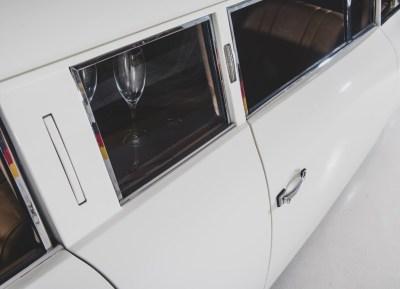 rm-sothebys-porsche-356-limuzina-taj-ma-garaj-prodej- (6)