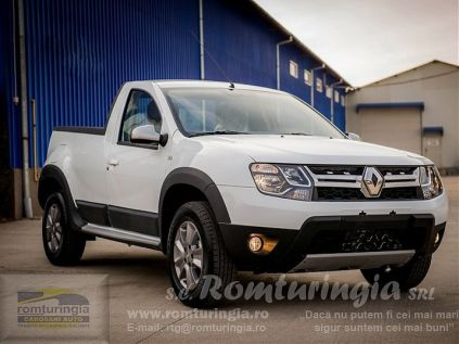 romturingia-dacia-duster-pick-up-1-generace- (1)