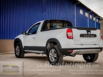 romturingia-dacia-duster-pick-up-1-generace- (2)
