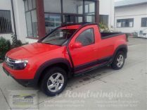 romturingia-dacia-duster-pick-up-1-generace- (3)