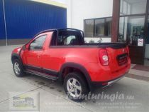 romturingia-dacia-duster-pick-up-1-generace- (4)
