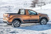 romturingia-dacia-duster-pick-up-2-generace-05