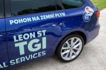 seat leon tgi (4)