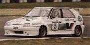 skoda-favorit-1600-h-motorsport-02
