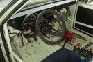 skoda-favorit-1600-h-motorsport-03