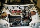 skoda-favorit-1600-h-motorsport-04