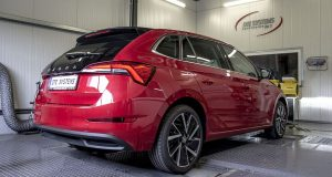 skoda-scala-dte-systems-tuning-2