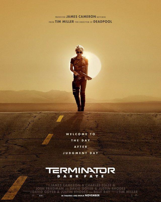 terminator_dark_fate_paramount_pictures