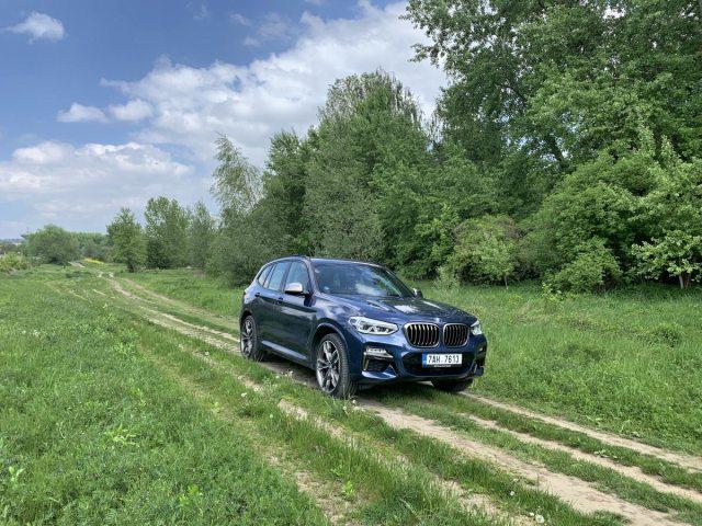 test-2019-bmw-x3-m40d-xdrive- (4)