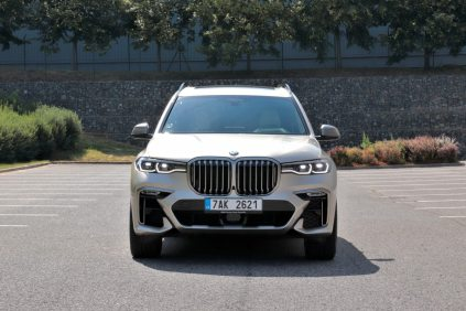 test-2019-bmw-x7-m50d-xdrive- (1)