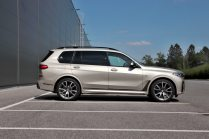 test-2019-bmw-x7-m50d-xdrive- (17)