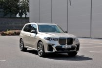 test-2019-bmw-x7-m50d-xdrive- (2)
