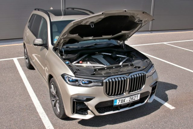test-2019-bmw-x7-m50d-xdrive- (30)