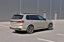 test-2019-bmw-x7-m50d-xdrive- (5)