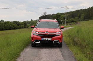 test-2019-citroen-c5-aircross-20-hdi-180-at- (11)