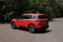 test-2019-citroen-c5-aircross-20-hdi-180-at- (17)